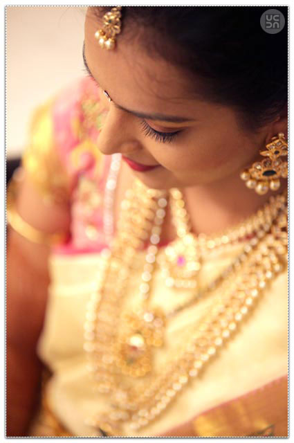 Bride Details Shot by Victory Studio Wedding-photography | Weddings Photos & Ideas