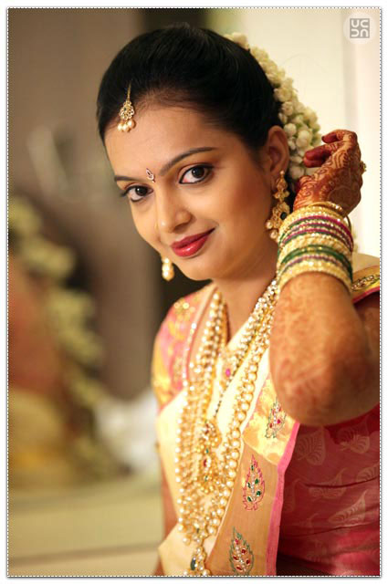 Bridal Portrait Shot by Victory Studio Wedding-photography | Weddings Photos & Ideas