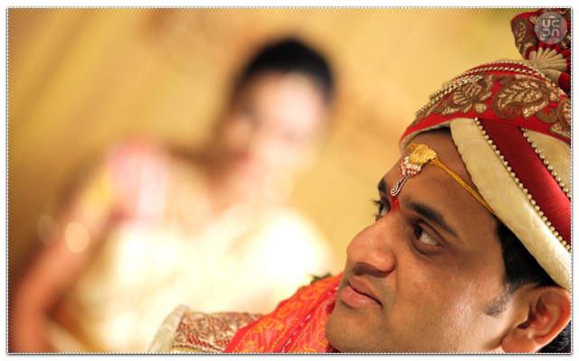 Groom Portrait Shot by Victory Studio Wedding-photography | Weddings Photos & Ideas