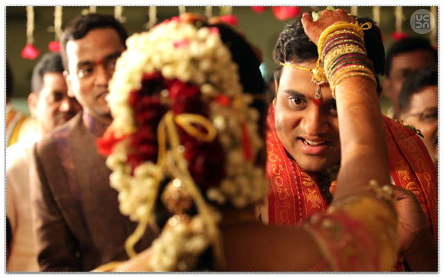 Special Traditions by Victory Studio Wedding-photography | Weddings Photos & Ideas