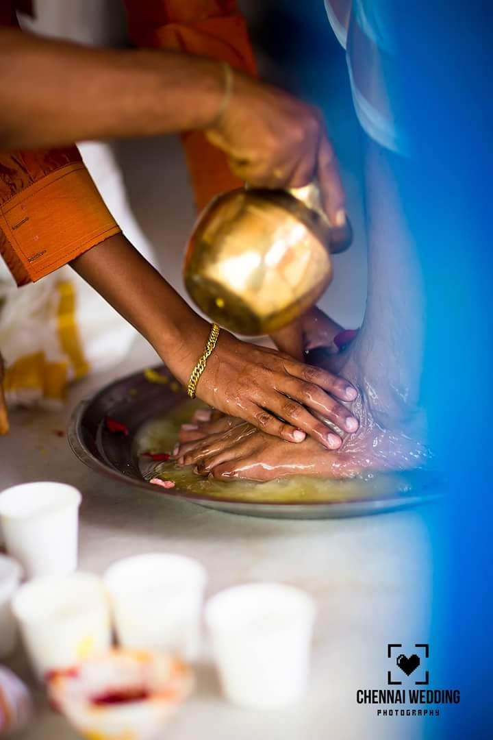 Special Traditions by Chennai Wedding Photography Wedding-photography | Weddings Photos & Ideas