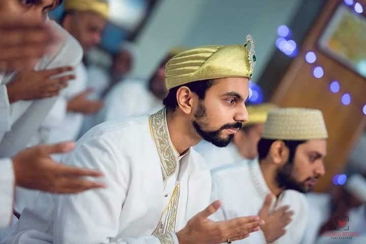 Muslim Groom by Chennai Wedding Photography Wedding-photography | Weddings Photos & Ideas