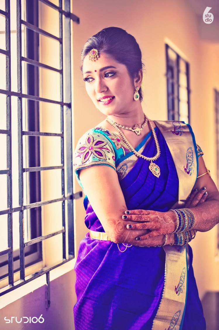 South Indian Bride by Chennai Wedding Photography Wedding-photography | Weddings Photos & Ideas