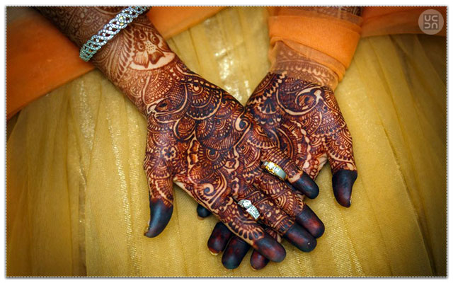 by Vipul Sangilkar Wedding-photography   Weddings Photos & Ideas