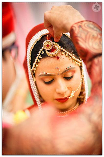 by Vipul Sangilkar Wedding-photography | Weddings Photos & Ideas