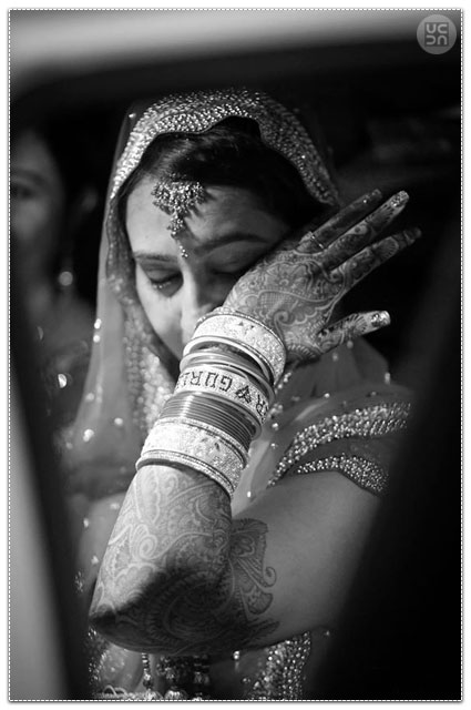 by Vipul Sangilkar Wedding-photography | Weddings Photos & Ideas