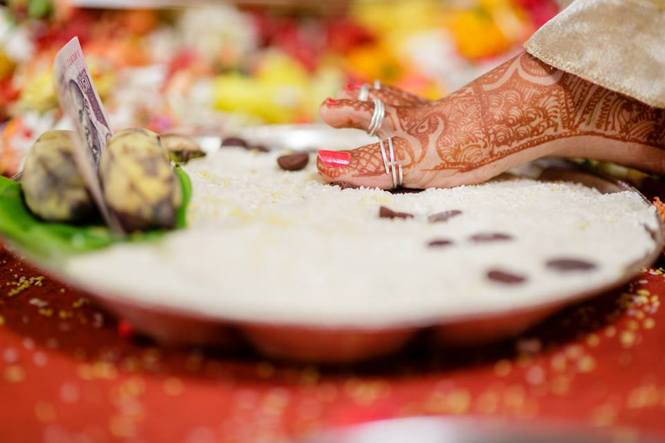 Special Traditions by Tricky Pixels Wedding-photography | Weddings Photos & Ideas