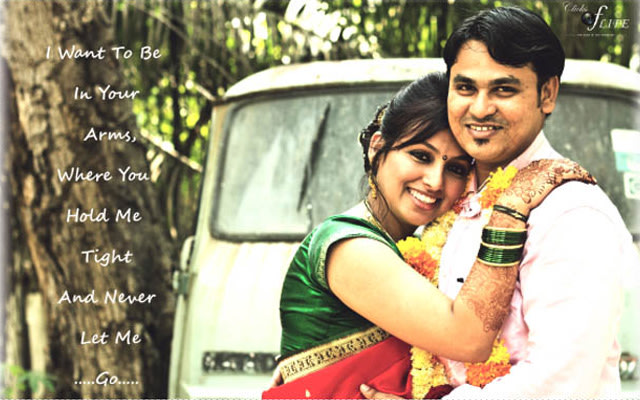 Traditonal wedding shoot by Clicks of Life Wedding-photography | Weddings Photos & Ideas