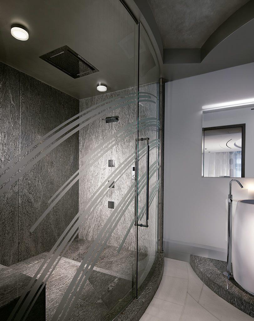 Mirror mirror on the wall! by DS Design Studio Modern | Interior Design Photos & Ideas