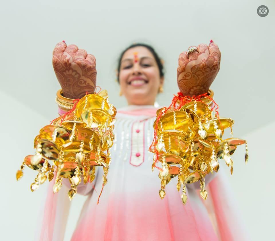 Hand adjunct by Fahim Sayed Wedding-photography | Weddings Photos & Ideas