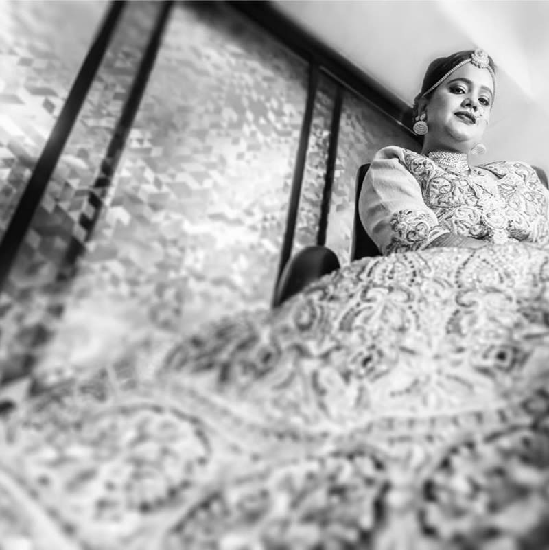 Embroidered by Fahim Sayed Wedding-photography | Weddings Photos & Ideas