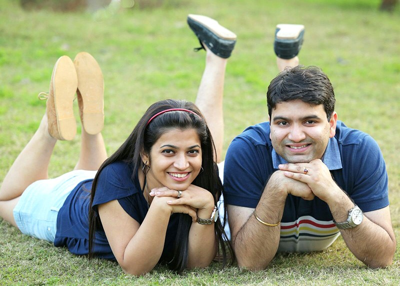 Pre wedding couple shots by pankaj Bhatia Wedding-photography | Weddings Photos & Ideas