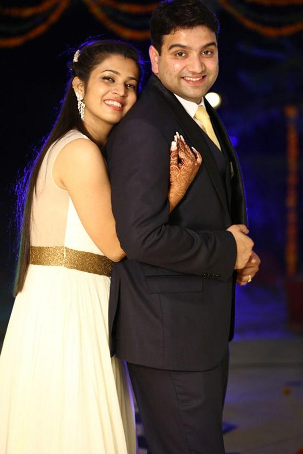 Happy couple shoot by pankaj Bhatia Wedding-photography | Weddings Photos & Ideas
