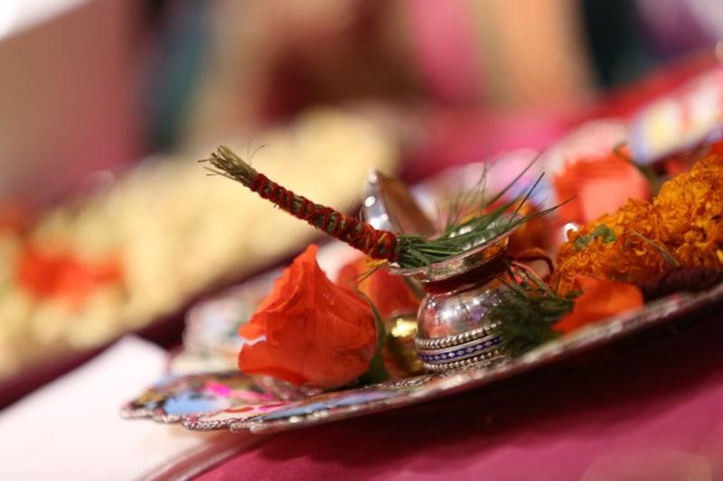 Special traditions by pankaj Bhatia Wedding-photography | Weddings Photos & Ideas