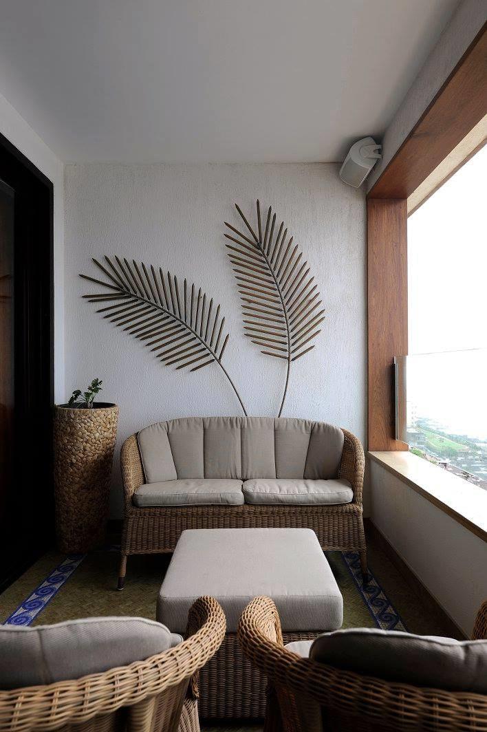 Contemporary living room by Midas Dezign - The Golden Touch Living-room Contemporary | Interior Design Photos & Ideas