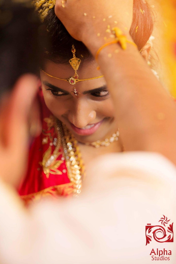 Special Traditions by ALPHA STUDIOS Wedding-photography | Weddings Photos & Ideas