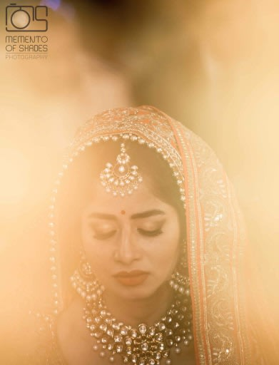 Bridal expressions by Memento of Shades Photography Wedding-photography | Weddings Photos & Ideas