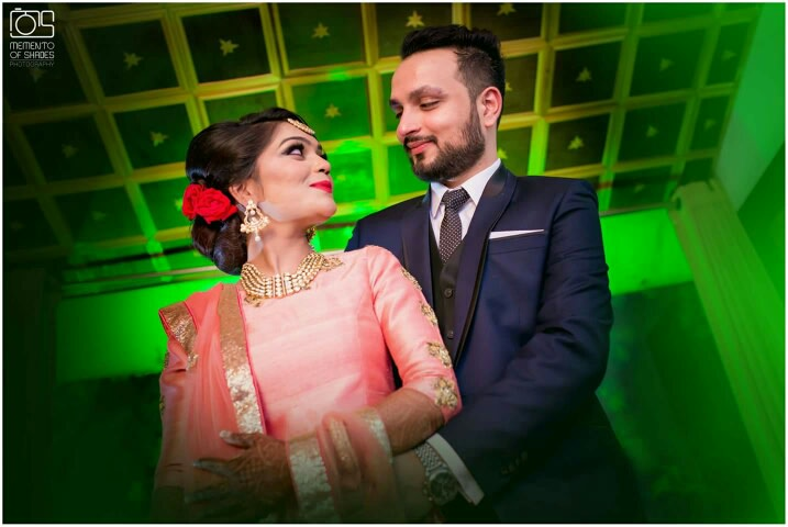 Couple close up shots by Memento of Shades Photography Wedding-photography | Weddings Photos & Ideas