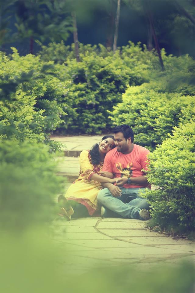 Pre-wedding shoot! by Kkarthik Pallati photography Wedding-photography | Weddings Photos & Ideas