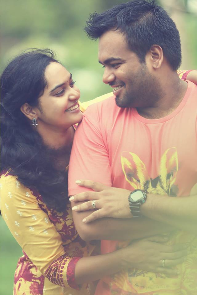 Pre-wedding shoot! by Kkarthik Pallati photography Wedding-photography | Weddings Photos & Ideas
