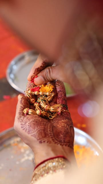 Special Traditions by Sameer Panchpor Wedding-photography | Weddings Photos & Ideas