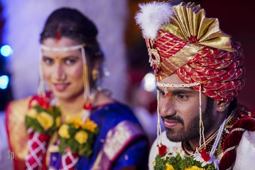 Wedding day bride and groom by Soulmates-The Wedding Tale Wedding-photography   Weddings Photos & Ideas