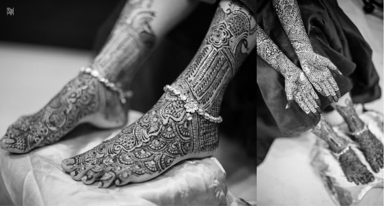 Mehendi designs by Soulmates-The Wedding Tale Wedding-photography | Weddings Photos & Ideas