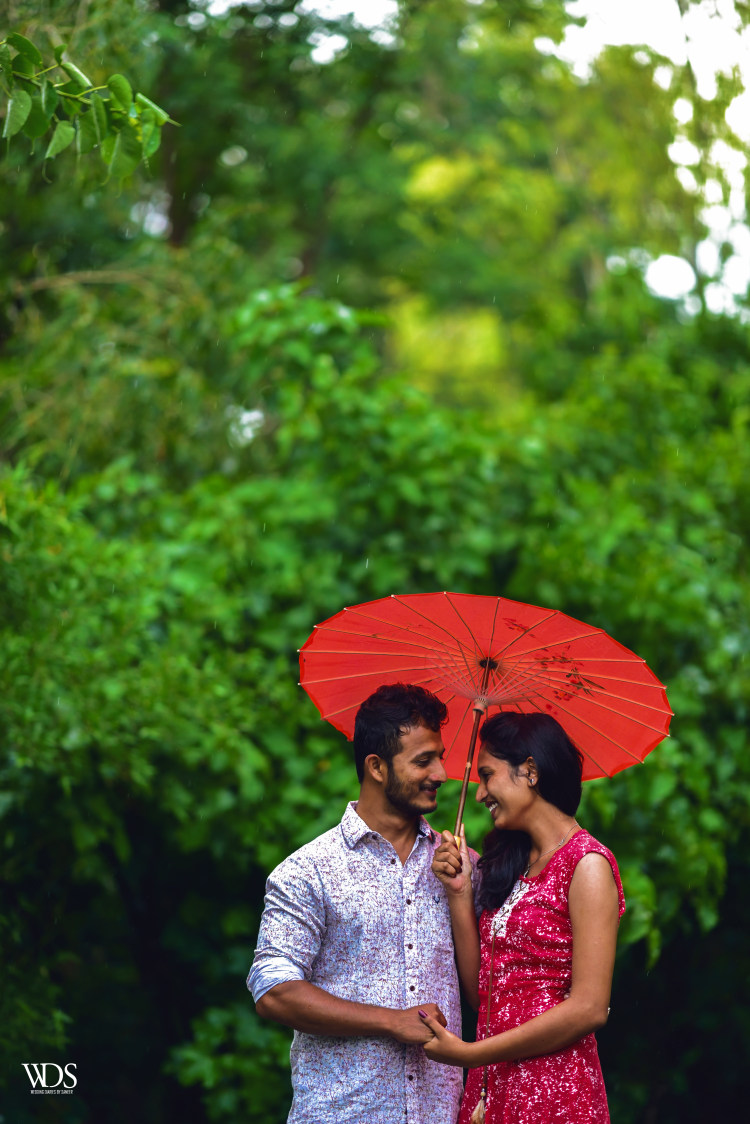 Pre wedding romantic shot by Soulmates-The Wedding Tale Wedding-photography | Weddings Photos & Ideas