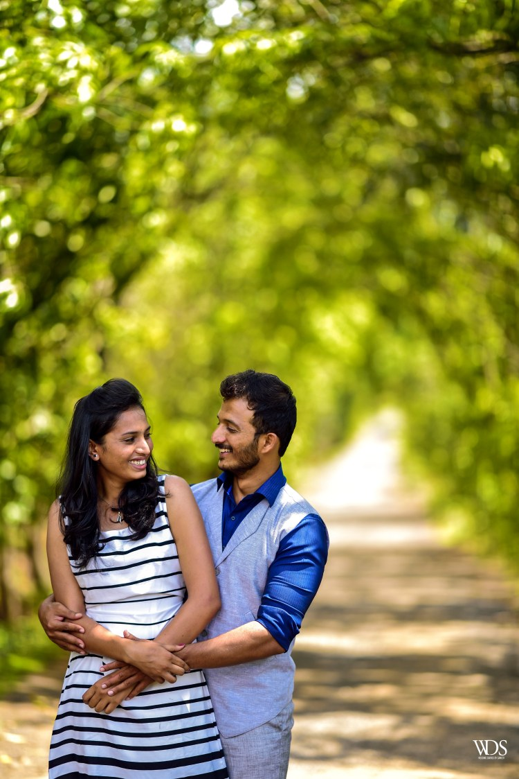 Pre wedding happy moments shot by Soulmates-The Wedding Tale Wedding-photography | Weddings Photos & Ideas