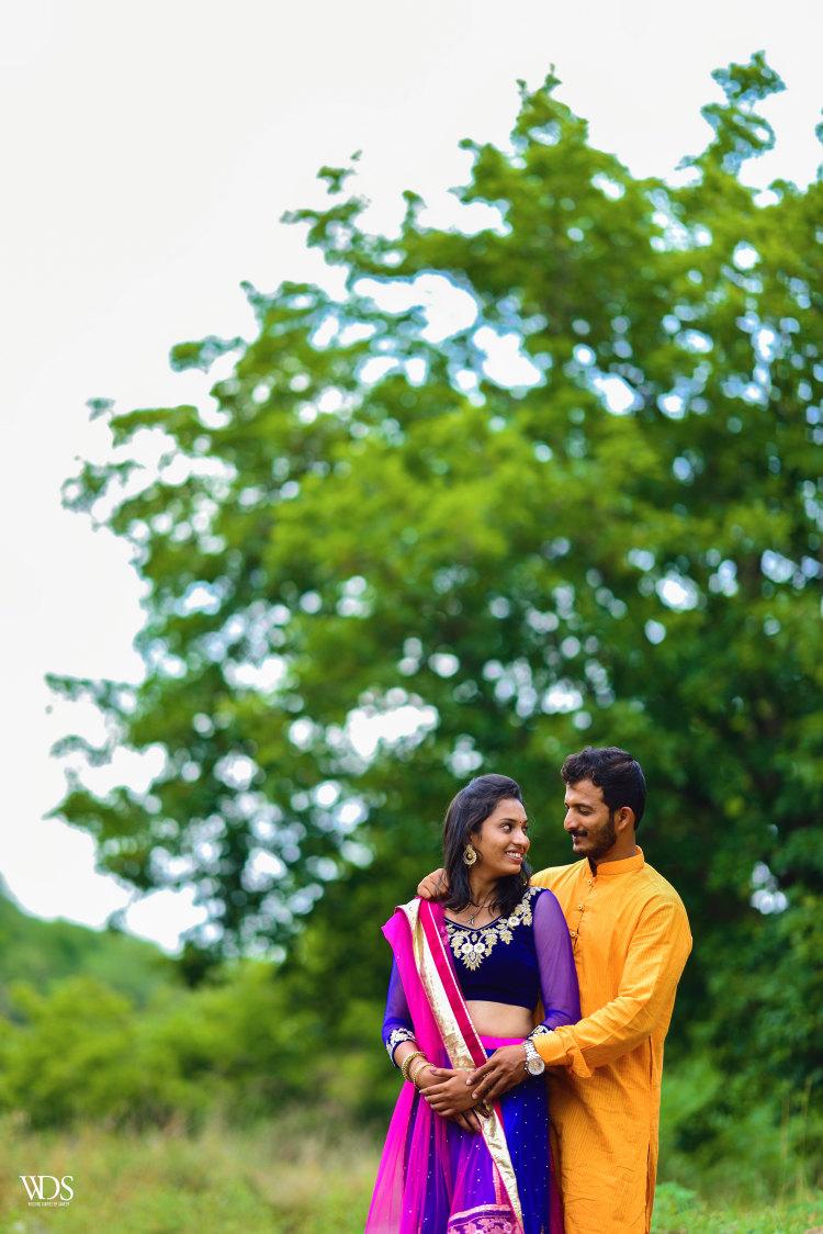 Pre wedding shot by Soulmates-The Wedding Tale Wedding-photography | Weddings Photos & Ideas