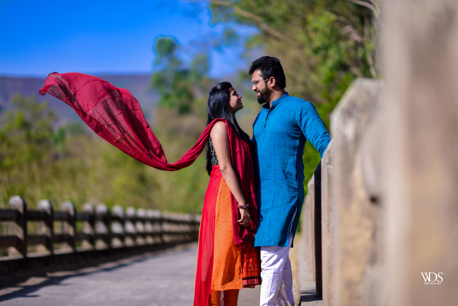 Pre wedding shoot ideas by Soulmates-The Wedding Tale Wedding-photography | Weddings Photos & Ideas
