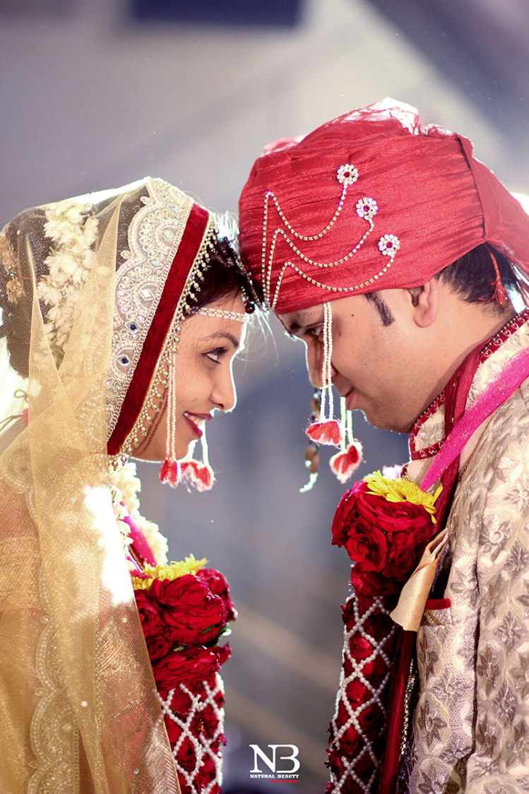 Side Shot Of Marathi Bridegroom Striking Pose For Wedding Shoot by Nikhil Y. Bharane Wedding-photography | Weddings Photos & Ideas