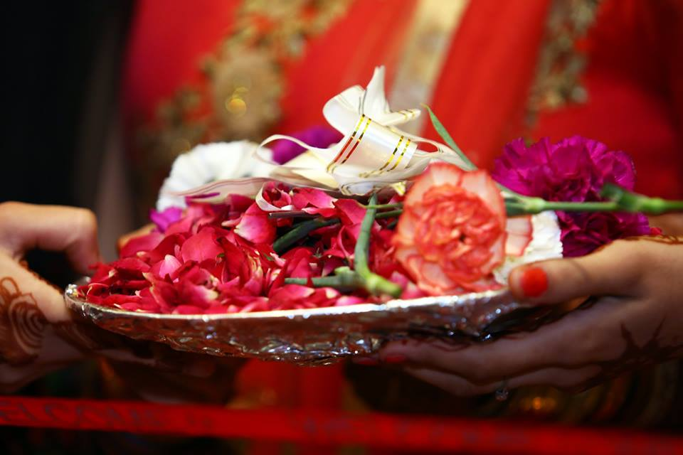 Special Traditions by Shoot factory  Wedding-photography | Weddings Photos & Ideas