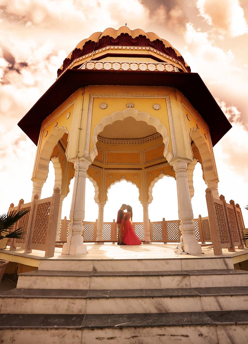 Royal Pre-Weding Shoot by Shoot factory  Wedding-photography | Weddings Photos & Ideas