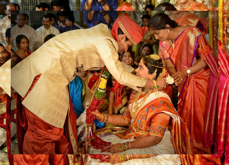 Special custom by GOK Photography Wedding-photography | Weddings Photos & Ideas