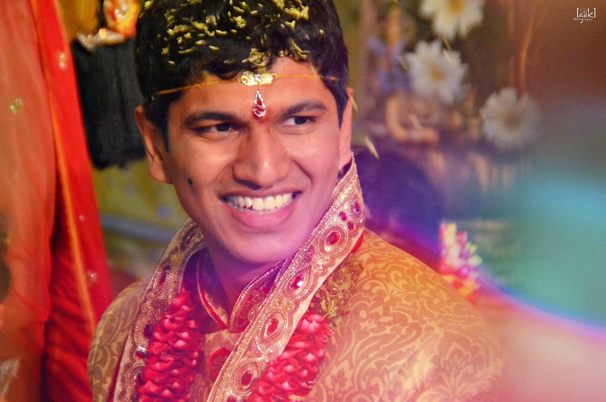 Charming smile by GOK Photography Wedding-photography | Weddings Photos & Ideas