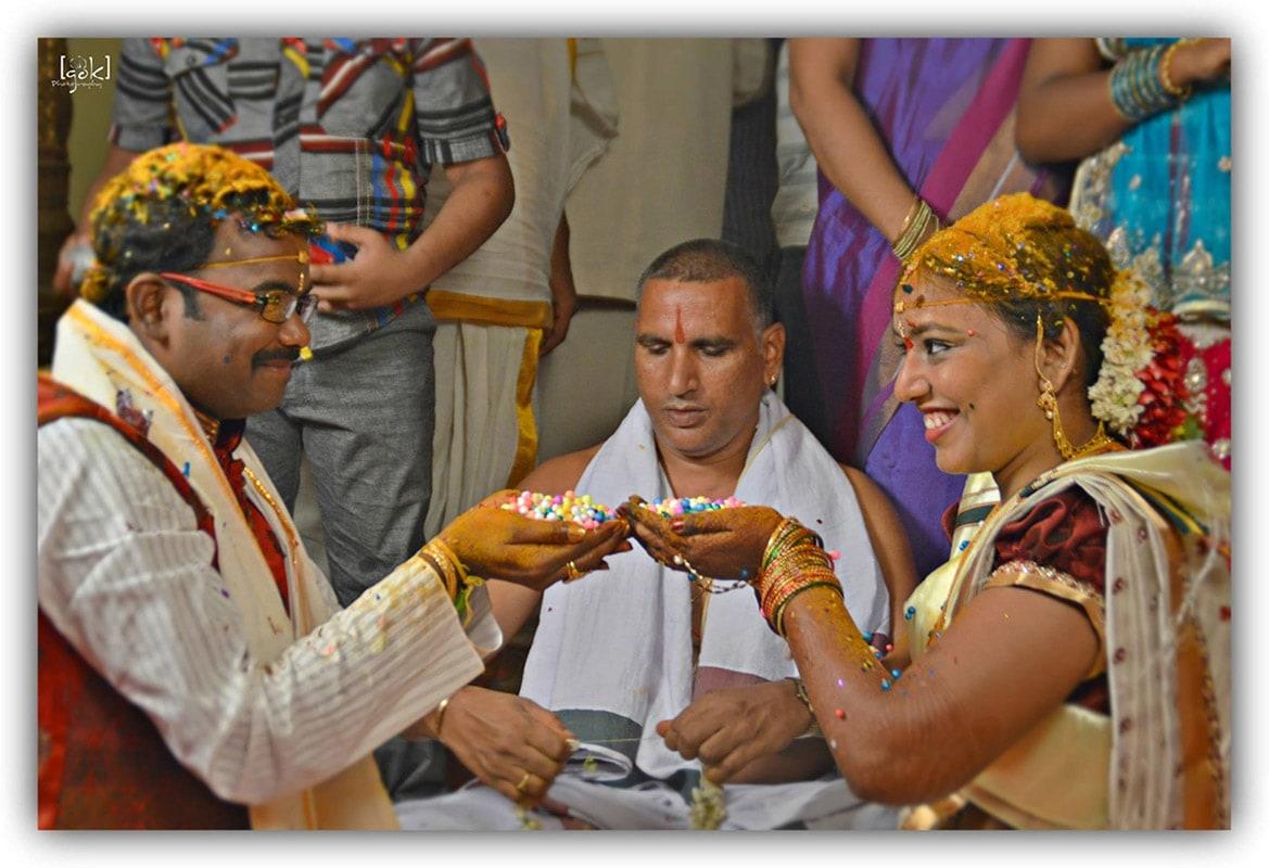 Colourful by GOK Photography Wedding-photography | Weddings Photos & Ideas