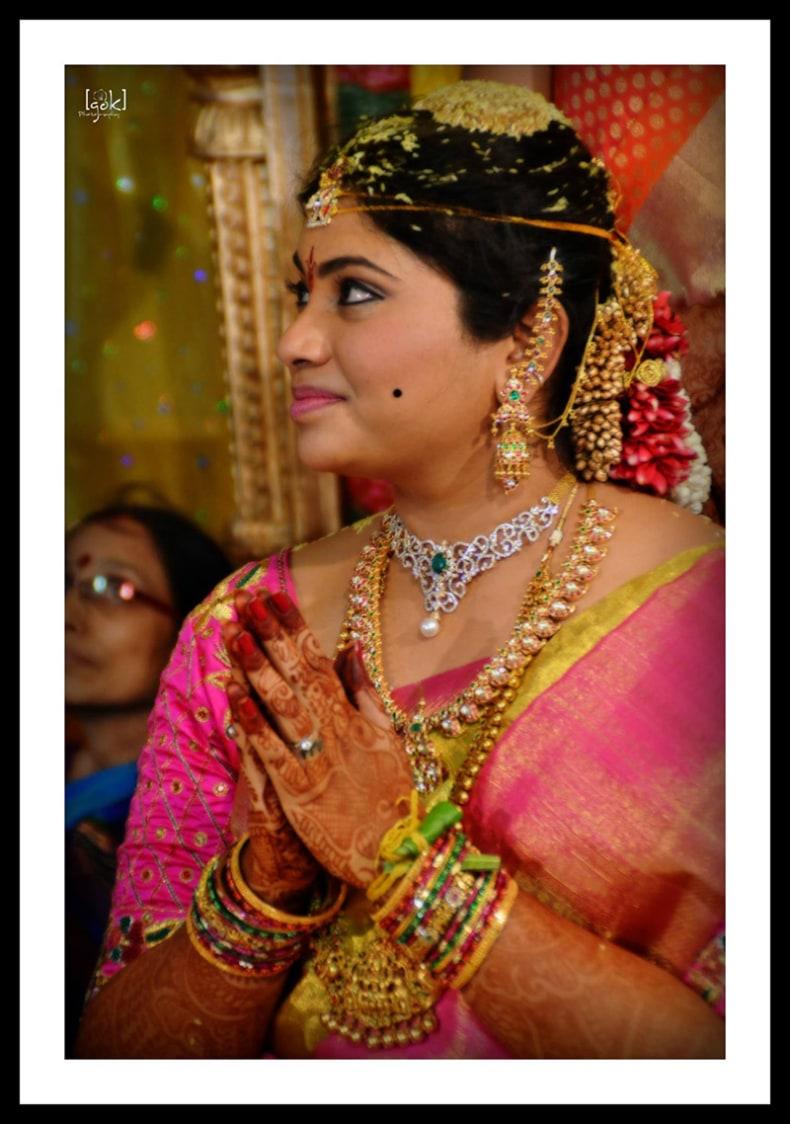 Praying by GOK Photography Wedding-photography | Weddings Photos & Ideas