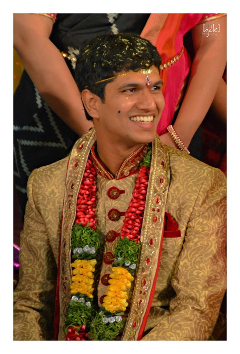 Exceptional smile by GOK Photography Wedding-photography | Weddings Photos & Ideas
