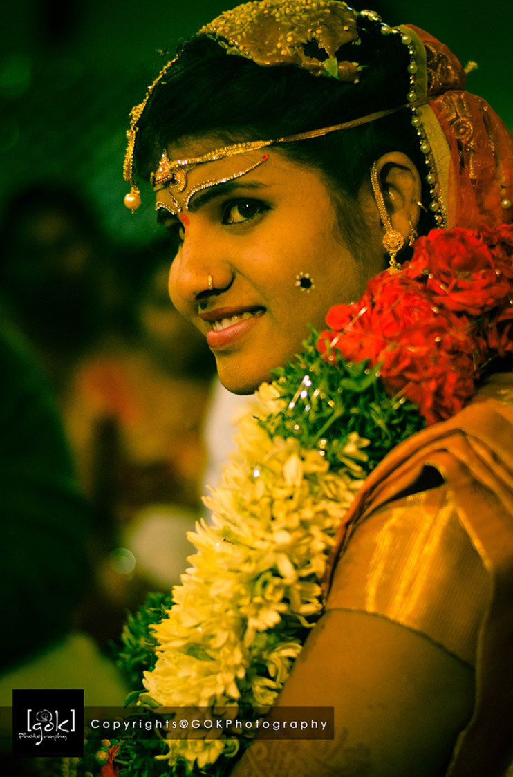 Sly grin by GOK Photography Wedding-photography | Weddings Photos & Ideas