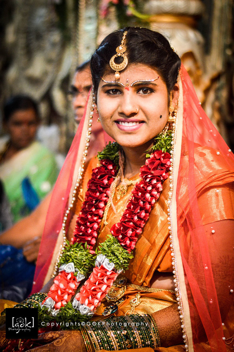 Pearly smile by GOK Photography Wedding-photography | Weddings Photos & Ideas