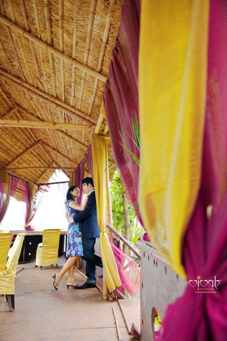 Velvety romance by VIVAH PHOTOS Wedding-photography | Weddings Photos & Ideas