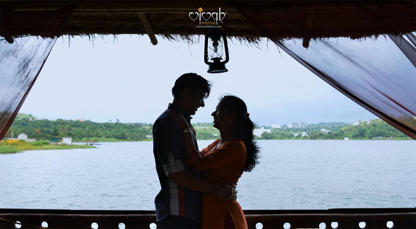 Safe haven by VIVAH PHOTOS Wedding-photography   Weddings Photos & Ideas