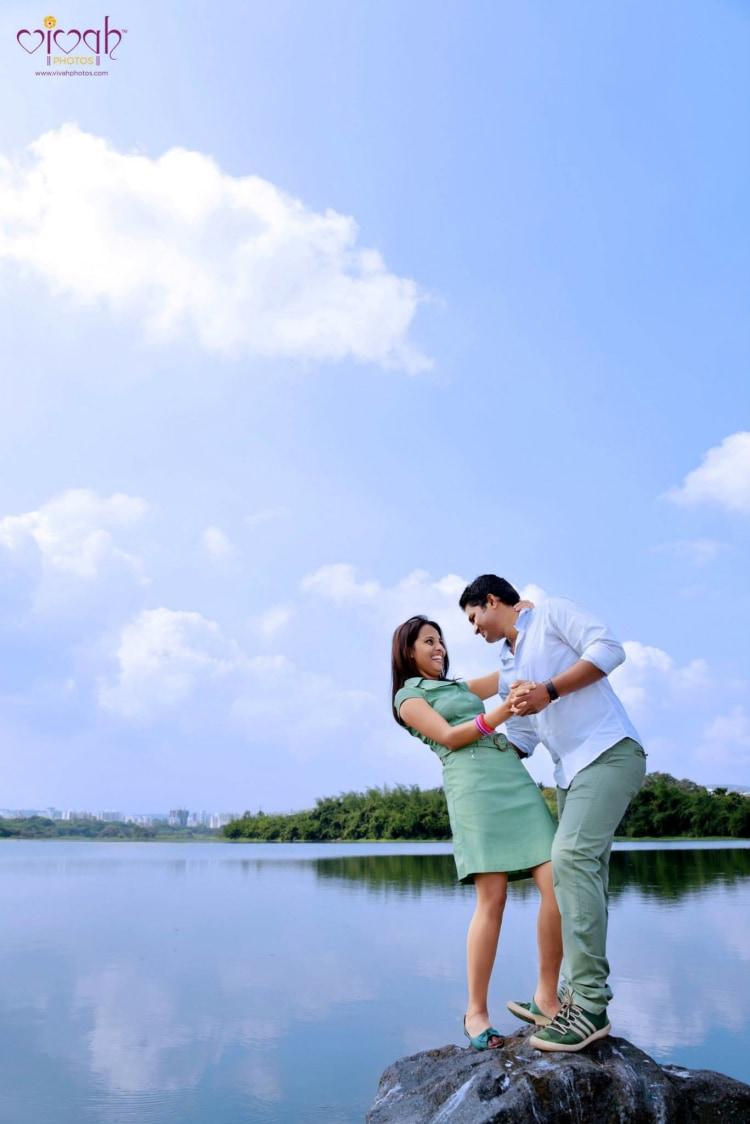 Sanguine romance by VIVAH PHOTOS Wedding-photography | Weddings Photos & Ideas