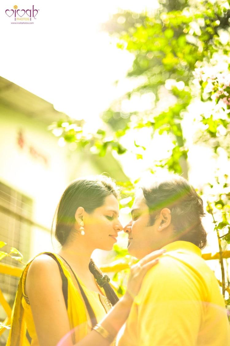 Amber love by VIVAH PHOTOS Wedding-photography | Weddings Photos & Ideas