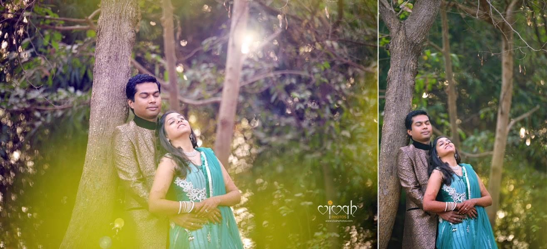 Serene feels by VIVAH PHOTOS Wedding-photography | Weddings Photos & Ideas