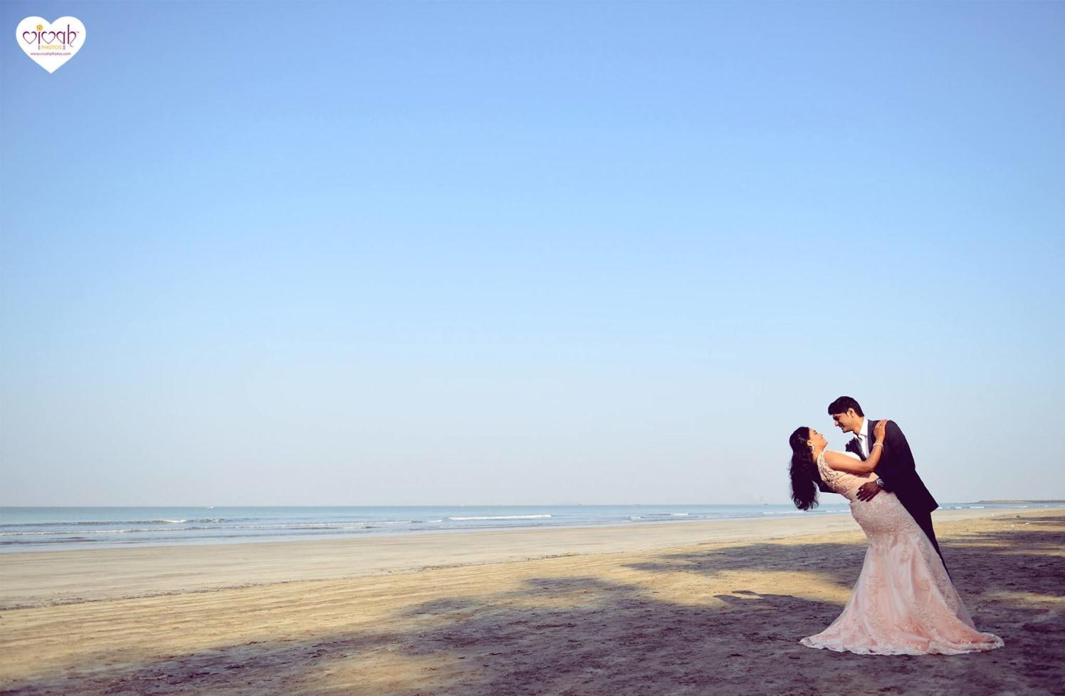 A cinderella story by VIVAH PHOTOS Wedding-photography | Weddings Photos & Ideas