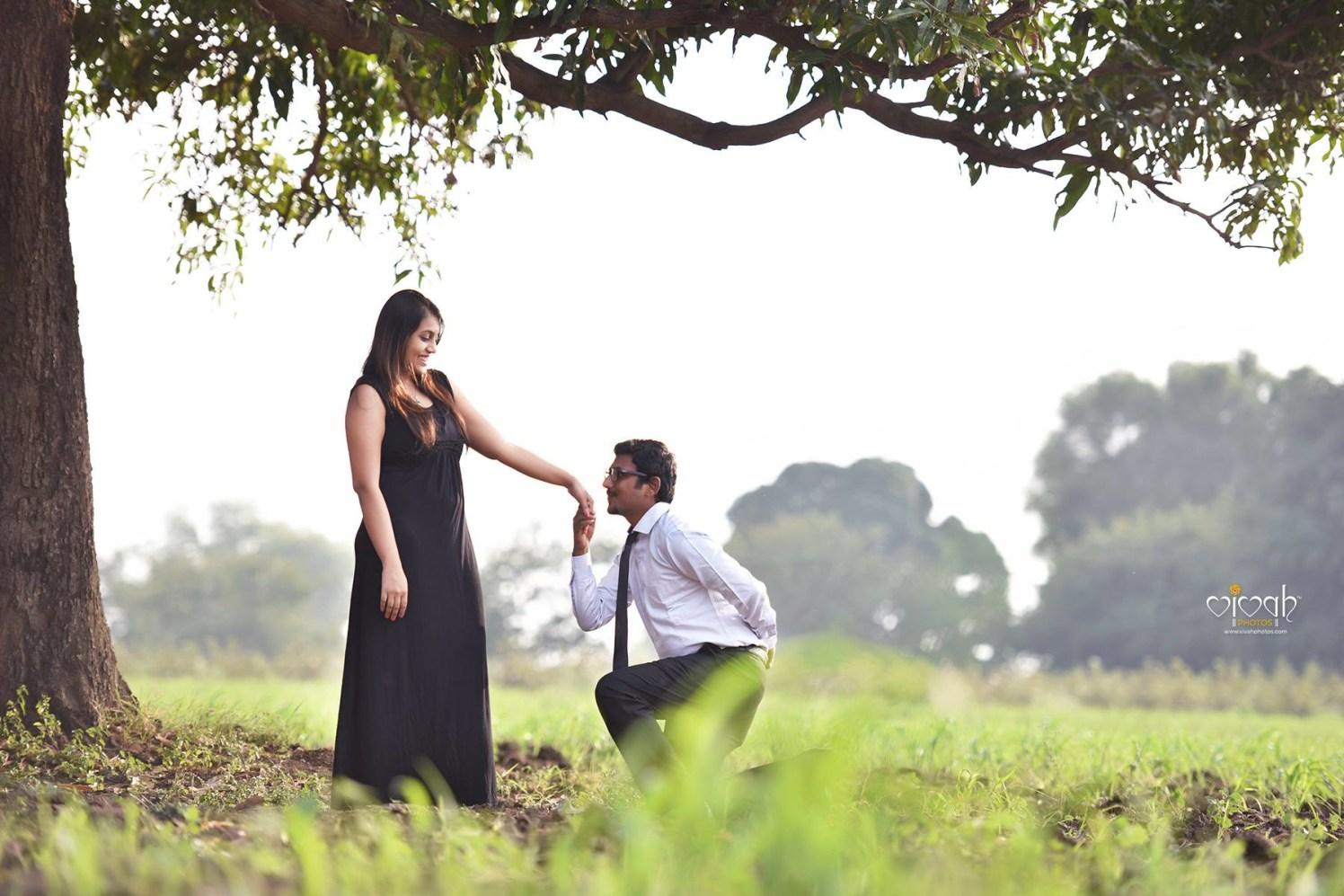 The perfect frame by VIVAH PHOTOS Wedding-photography | Weddings Photos & Ideas