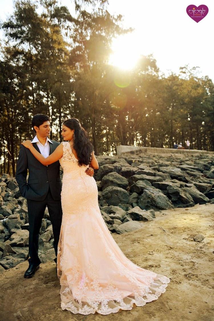Sunny day by VIVAH PHOTOS Wedding-photography | Weddings Photos & Ideas