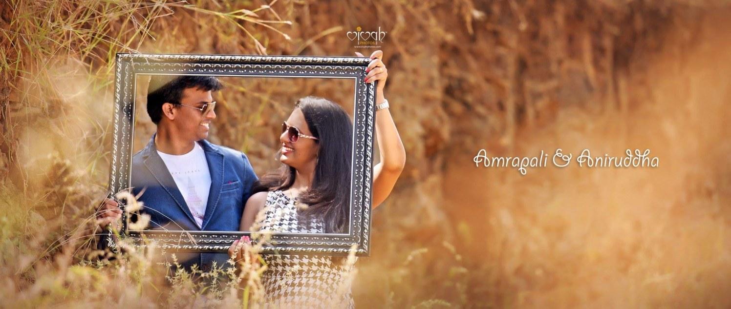 Within frames by VIVAH PHOTOS Wedding-photography | Weddings Photos & Ideas